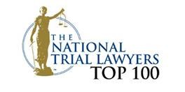 The National Trial Lawyer
