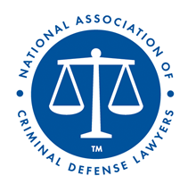 National Association of Criminal Defense Lawyer